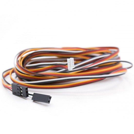 Cable de expansión 3D Touch - 2 metros
