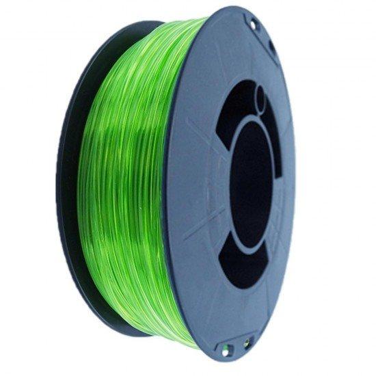 Filamento PETG - KRYSTAL - 1.75mm - WINKLE