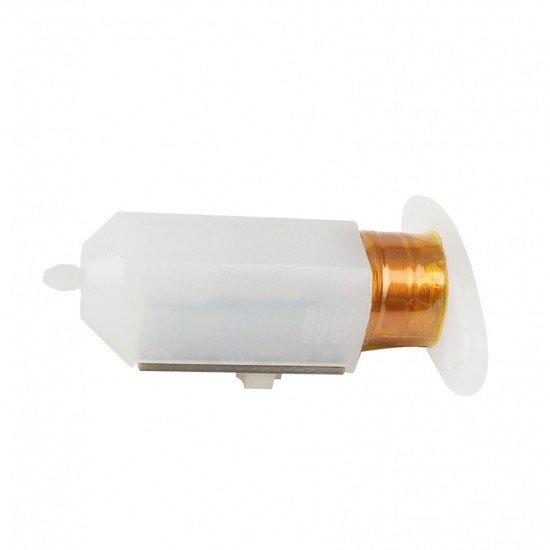 3D touch - Sensor de nivelacion automática para base de impresión - Fysetc
