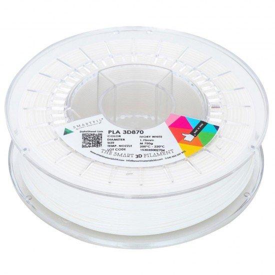 SMARTFIL PLA 3D870 1.75mm - Filamento PLA Smart Materials 3D