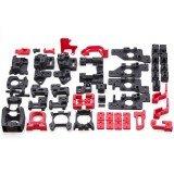 Piezas Impresas en ABS para Voron 2.4 Impresora 3D CoreXY DIY
