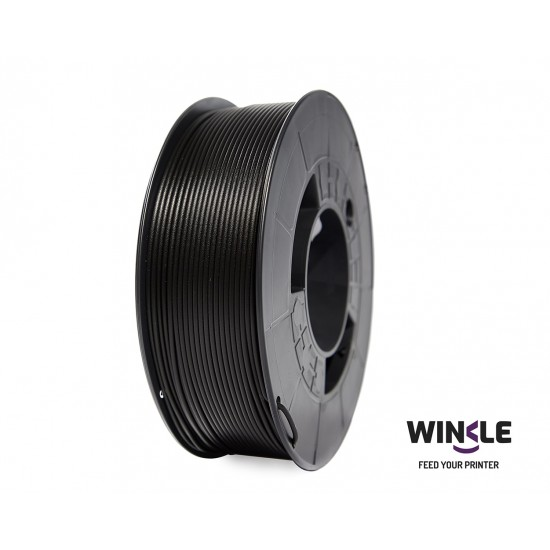 PETG RE Recycled Filament - 1.75mm - WINKLE