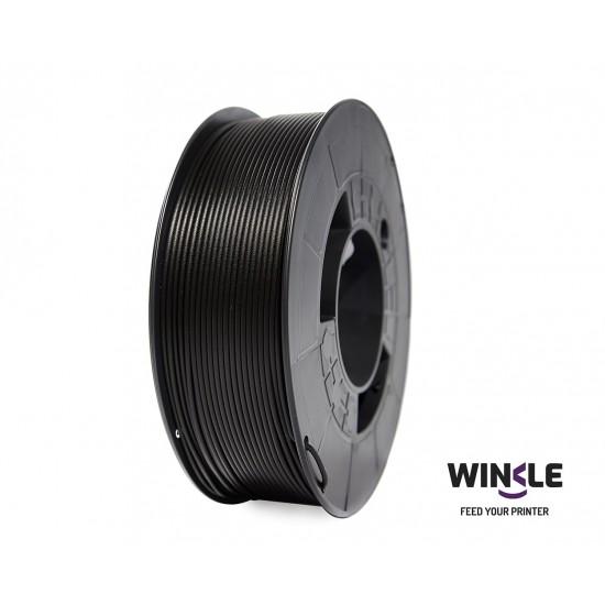 Filamento Reciclado PETG RE - 1.75mm - WINKLE