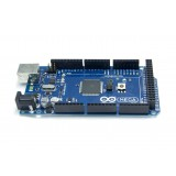 Mega 2560 R3 (Compatible) 16u2