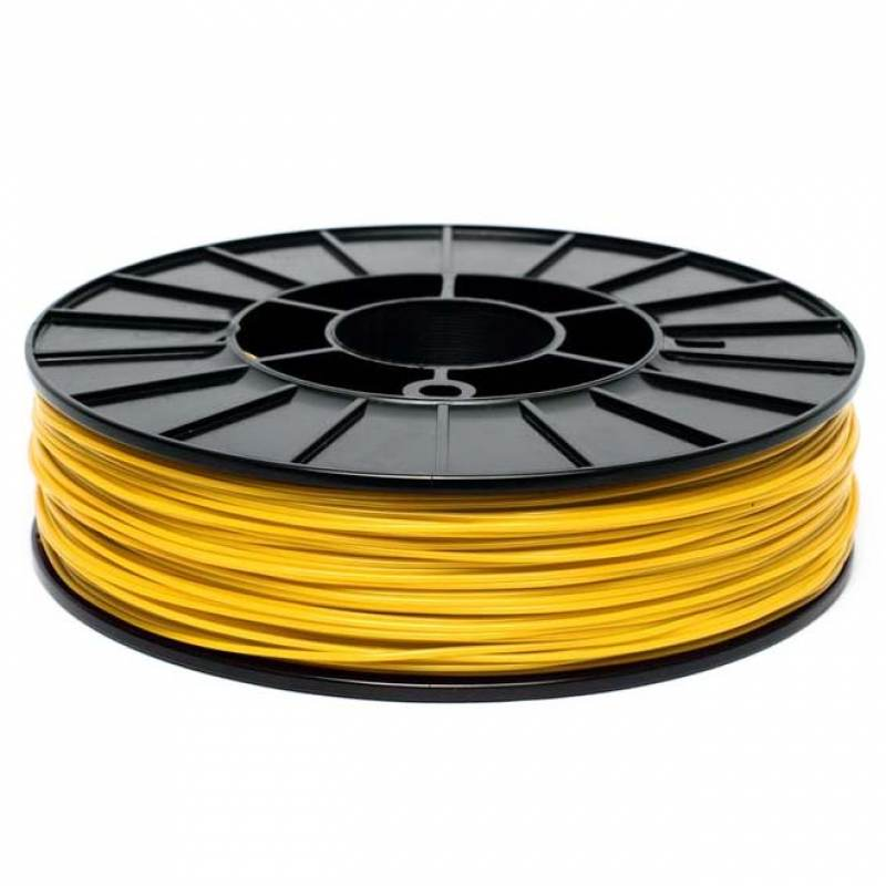 eFil Flexible Filament - 1.75mm
