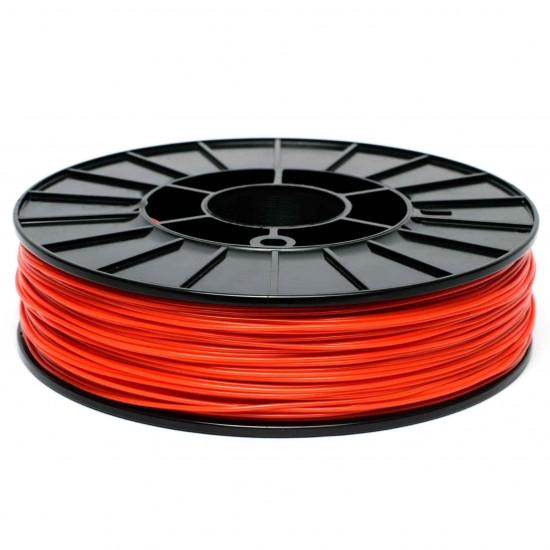 eFil-HT Semi-rigid Filament - 1.75mm