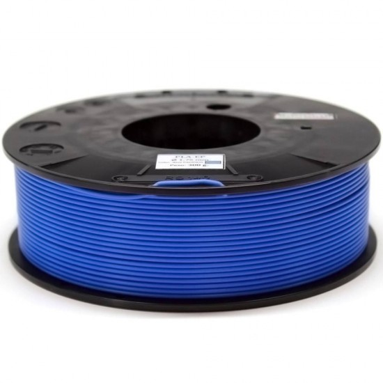 TENAFLEX Tenacious and Flexible Filament - 1.75mm - Materials 3D / WINKLE