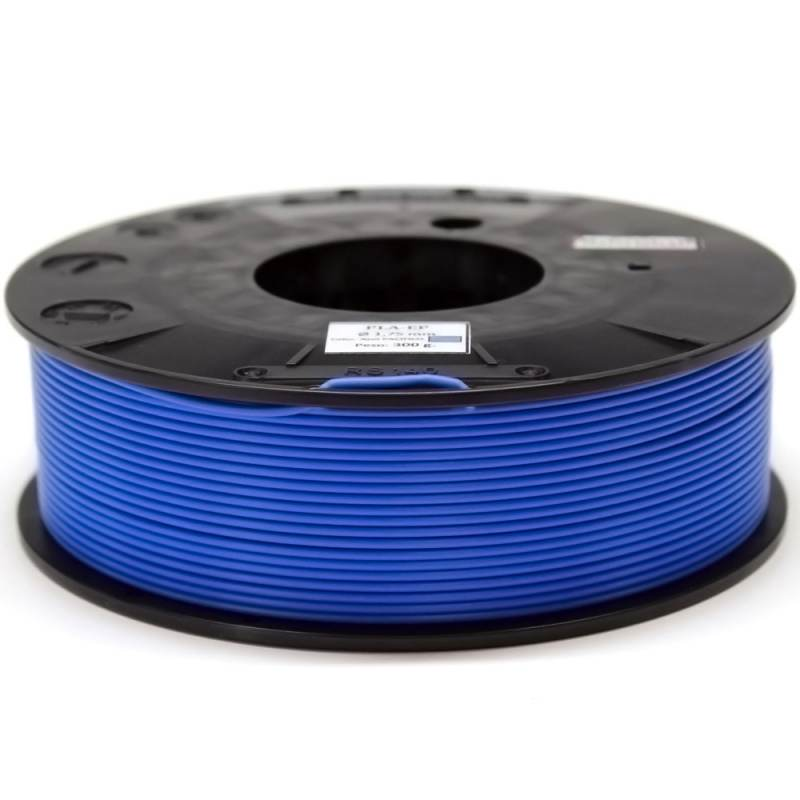 PLA Filament Easy Printing - 1,75mm - Materials 3D - 1kg - Ingeo 3D850