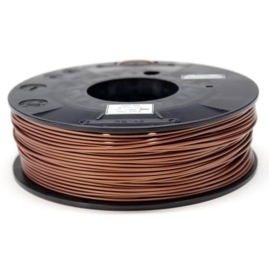 PLA Filament Easy Printing - 1,75mm - Materials 3D - 1kg - Ingeo 3D850