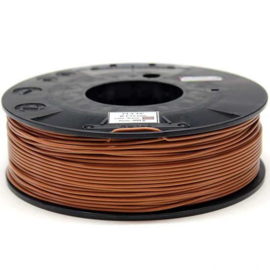 PLA Filament Easy Printing - 1,75mm - Materials 3D / WINKLE - 1kg - Ingeo 3D850