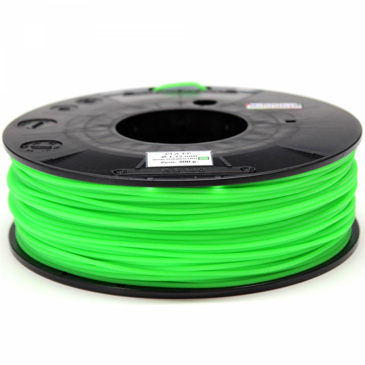 PLA Filament Easy Printing