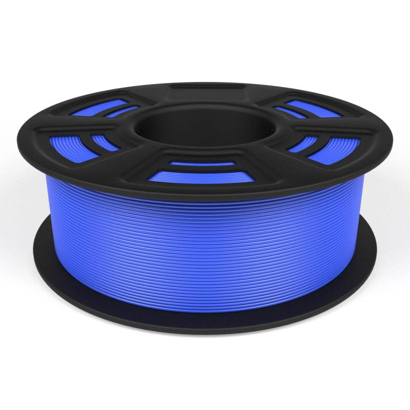 ABS 3D filament - 1.75mm - 1kg