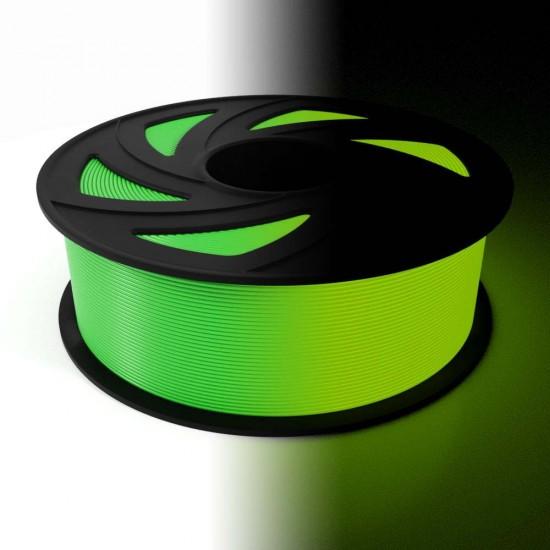 Basic PETG 3D filament - 1.75mm - 1kg