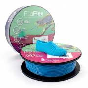 Filamento Flexible Filaflex - 1.75mm - Recreus - 250gr