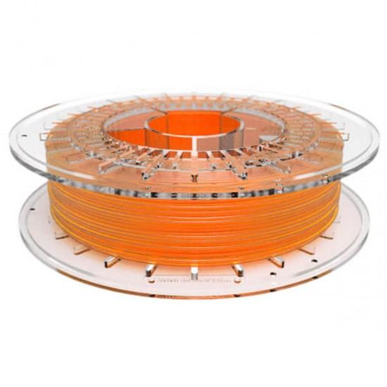 82A Flexible filament - FIlaflex 1,75mm - Recreus