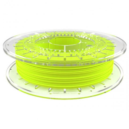 Flexible filament - 95A FIlaflex 1,75mm - Medium-Flex Filament - Recreus - 500gr