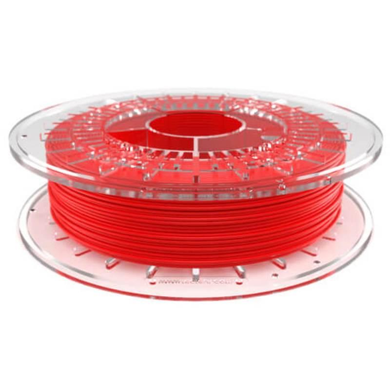 Flexible filament - FIlaflex 1,75mm - Recreus