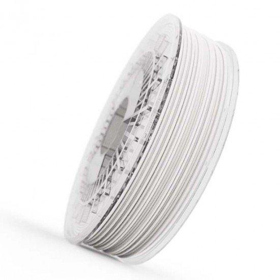 Rigid polypropylene filament   PP 3D - 1.75mm - Recreus - 600g