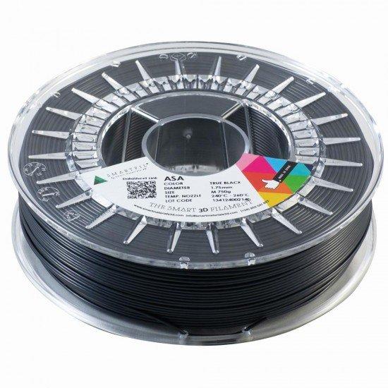 SMARTFIL ASA 1.75mm - Filamento ASA Smart Materials 3D