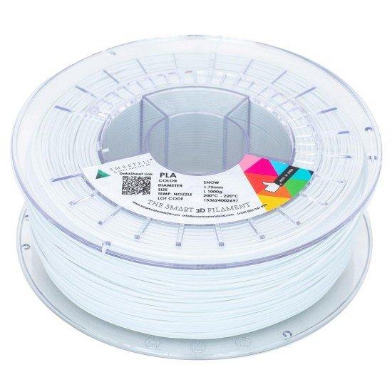 SMARTFIL PLA 1.75mm - PLA Filament - Smart Materials 3D