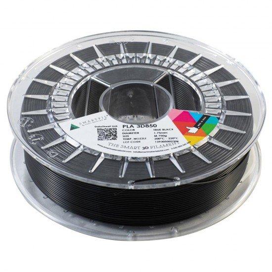 SMARTFIL PLA 3D870 1.75mm - PLA Filament - Smart Materials 3D