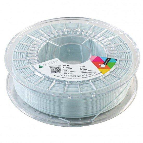 SMARTFIL PLA PASTEL 1.75mm - PLA Filament - Smart Materials 3D