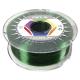 PETG Filament - 1,75mm - Sakata 3D