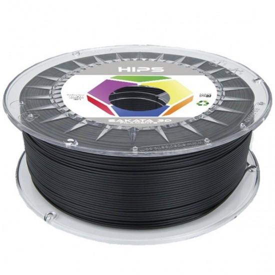 HIPS Filament - 1,75mm - Sakata 3D