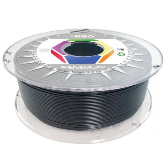 PLA INGEO 3D850 Filament - 1,75mm - Sakata3D