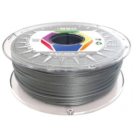 Filamento PLA INGEO 3D850 - 1.75mm - Sakata3D