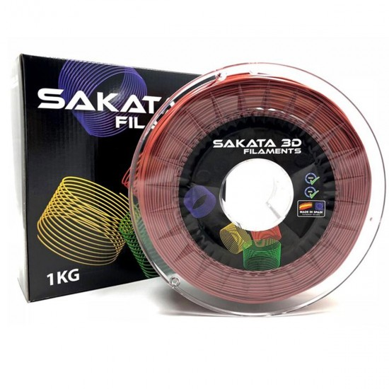 ABS Filament - 1.75mm- Sakata 3D