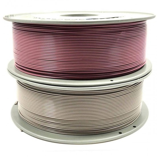 HR-PLA INGEO 3D870 Filament Recycled - High Resistant PLA - 1,75mm - Sakata 3D
