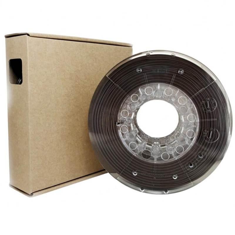 Texture PLA - 1,75mm - Sakata3D