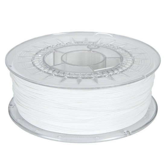 ABS Filament - 1.75mm- Sakata3D