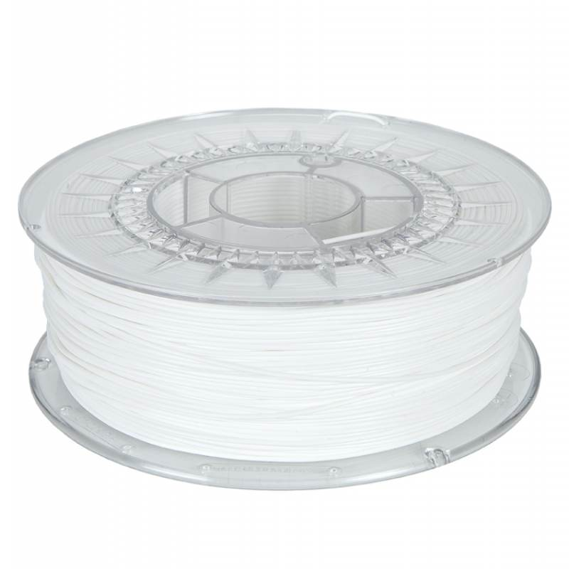 HR-PLA INGEO 3D870 Filament - High Resistant PLA - 1,75mm - Sakata3D