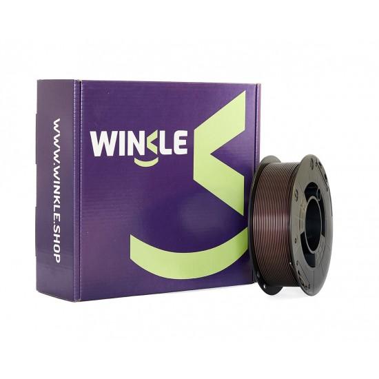 Filamento PLA HD - Interference - 1.75mm - WINKLE - Ingeo 3D850