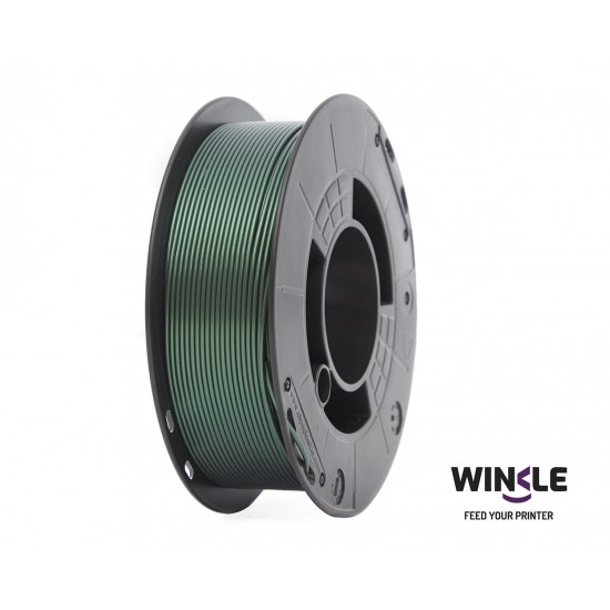 Filamento PLA HD - Interference - 1.75mm - WINKLE