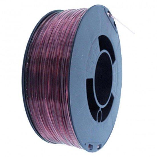 PETG Filament - KRYSTAL - 1.75mm - WINKLE