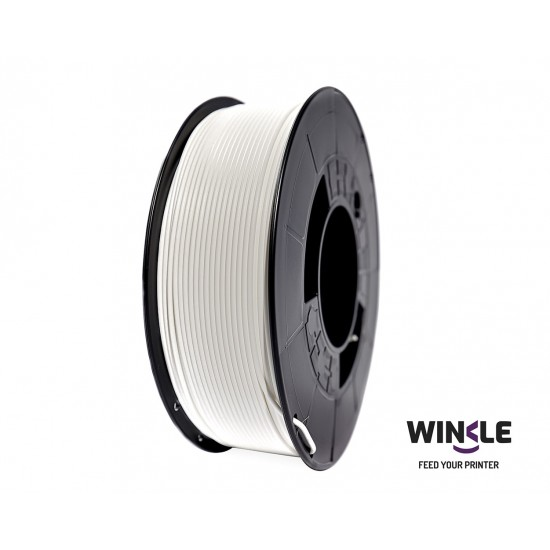 PETG Filament - 1.75mm - WINKLE