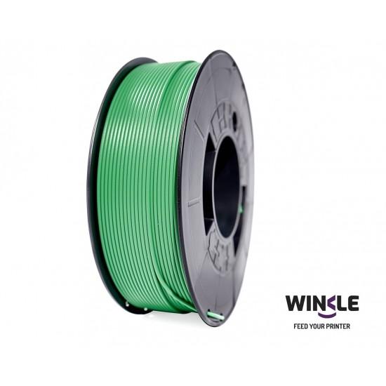 Filamento PLA Impresión Fácil - PLA-HD - 1.75mm - WINKLE