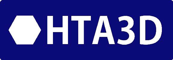HTA3D