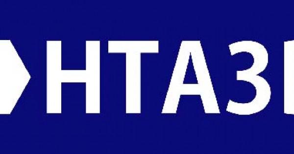 ▷HTA3D - 3D Printers, Components and Filament Shop - HTA3D ✅