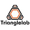 Trianglelab