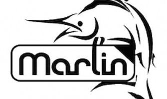 ▷Marlin Firmware Update in 3D printing - P3steel - Prusa i3