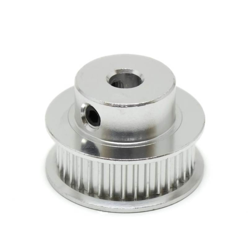 GT2 Pulley - 36T