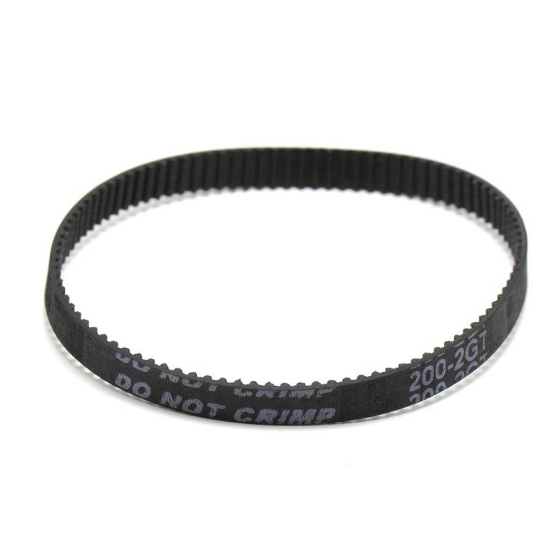 GT2 Timing Belt - 6mm - Closed 200mm