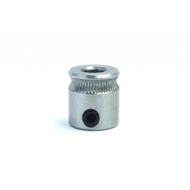 MK7 - For 1.75mm filament