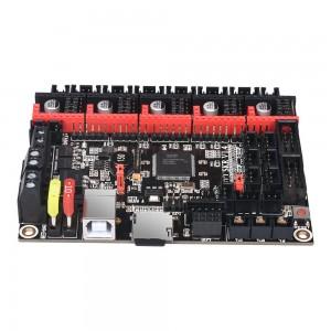 32 Bits SKR V 1.4 Board