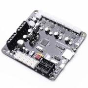 OVM20 Anet - Arduino Board + Ramps + 4x TMC2208 all in one - Staticboards