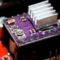 How to Calibrate Stepper Motor Drivers
